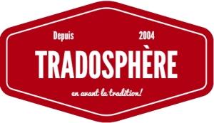 tradosphere-logo